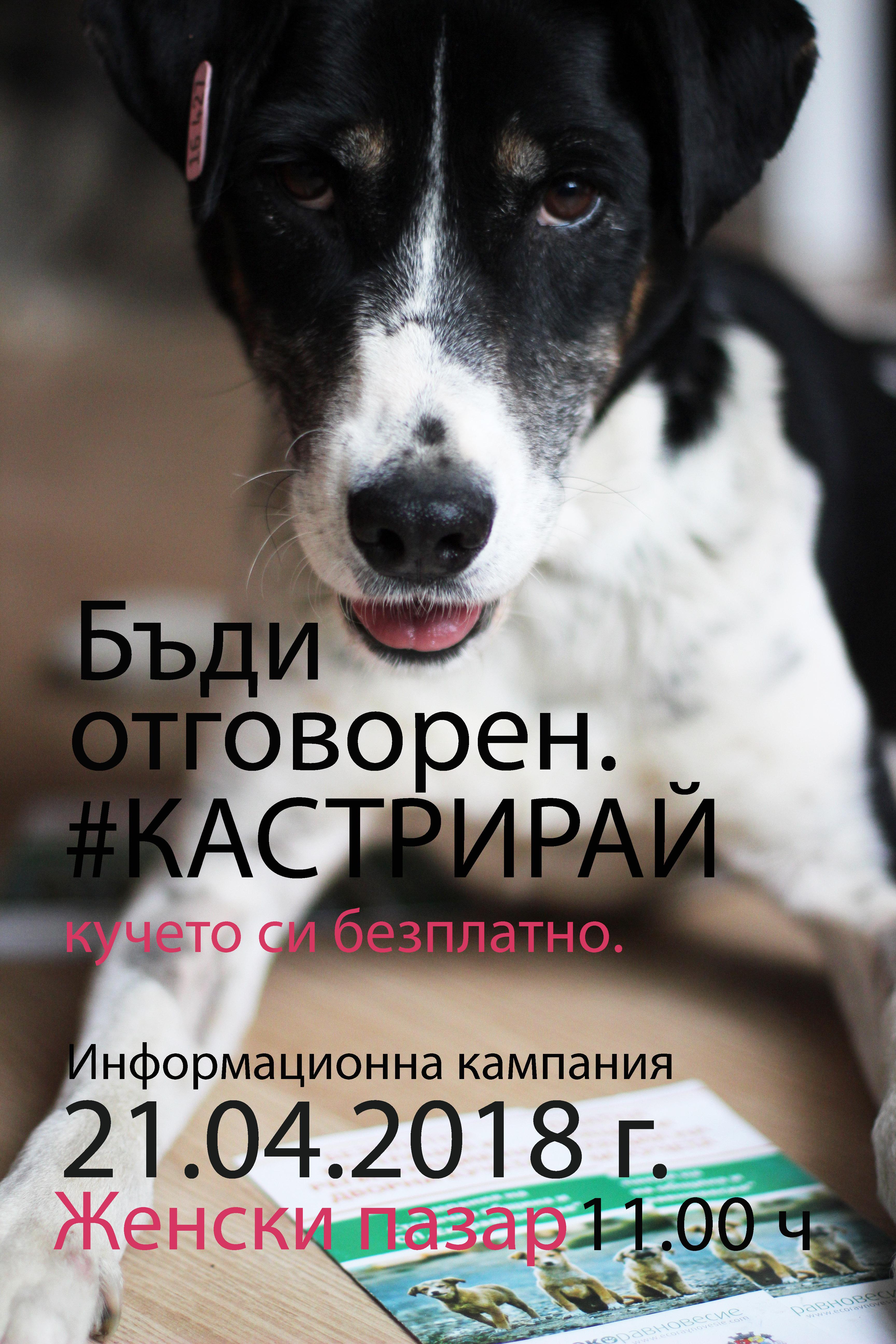 zhenski_21.04.2018